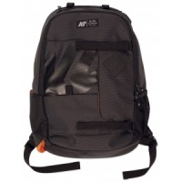 K2-jefferson-backpack Jansport Shotwell Backpack