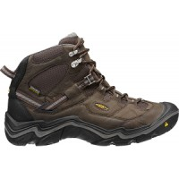 Keen durand mid wp hiking boots Keen Durand Mid Wp Hiking Boots
