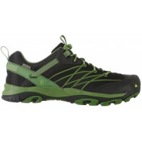Keen nasu wp hiking shoes Keen Durand Mid Wp Hiking Boots