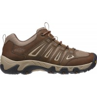 Keen oakridge hiking shoes Keen Durand Mid Wp Hiking Boots