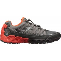 Keen-versatrail-wp-shoes Keen Versatrail Wp Shoes