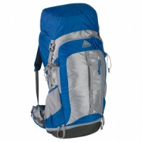 Kelty-fury-35l-backpack Kelty Fury 35l Backpack