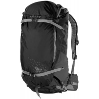 Kelty-pk-50-backpack Kelty Fury 35l Backpack