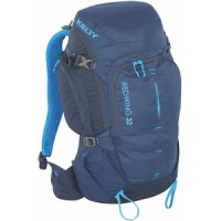 Kelty-redwing-32-backpack Kelty Fury 35l Backpack