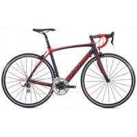 Kestrel-legend-105-bike Hollandia Holiday M1 Bike 18