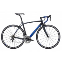 Kestrel-legend-shimano-105-bike Hollandia Holiday M1 Bike 18