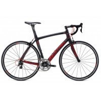 Kestrel-rt-1000-105-bike Hollandia Holiday M1 Bike 18