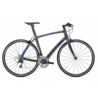 Kestrel rt 1000 flat bar shimano 105 bike Hollandia Holiday M1 Bike 18
