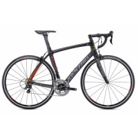 Kestrel-rt-1000-shimano-105-bike Hollandia Holiday M1 Bike 18
