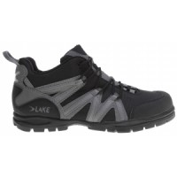 Lake-mx100-bike-shoes Chrome Truk Pro Bike Shoes