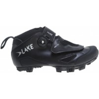 Lake-mx180-bike-shoes Chrome Truk Pro Bike Shoes