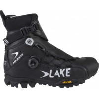 Lake-mxz303-x-wide-winter-bike-boots Chrome Truk Pro Bike Shoes