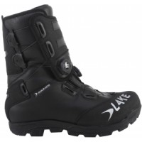 Lake-mxz400-winter-bike-boots Chrome Truk Pro Bike Shoes