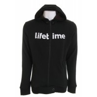 Lifetime collective photo incentives hoodie Lib Tech Co lib Pullover Hoodie