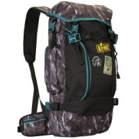 Line-remote-backpack Kelty Fury 35l Backpack