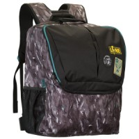 Line-slope-pack-boot-bag Kelty Fury 35l Backpack