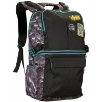 Line-street-backpack Kelty Fury 35l Backpack
