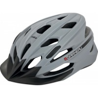 Louis garneau majestic bike helmet Giro Synthe Bike Helmet