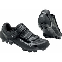 Louis-garneau-slate-bike-shoes Chrome Truk Pro Bike Shoes