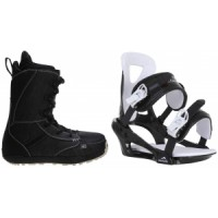 M3 agent 4 boots with chamonix savoy bindings Head Scout Pro Boots With Sapient Stash Bindings