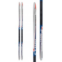 Madshus ct 100 xc skis Fischer Twin Skin Pro Ifp Xc Skis