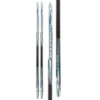Madshus-ct-150-xc-skis Madshus Ct 140 Mgv  Xc Skis