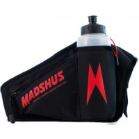 Madshus-drink-belt-with-bottle-hydration-pack Kelty Fury 35l Backpack