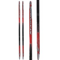Madshus-nano-carbon-skate-regular-soft-xc-skis Madshus Intrasonic Skate Xc Skis