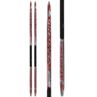 Madshus nanosonic carbon classic zero xc skis Madshus Nanosonic Carbon Classic Plus Xc Skis