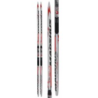 Madshus redline carbon classic plus xc skis Madshus Nanosonic Carbon Classic Plus Xc Skis