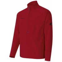 Mammut yadkin ml half zip pull baselayer top Mammut Yadkin Ml Half Zip Pull Baselayer Top