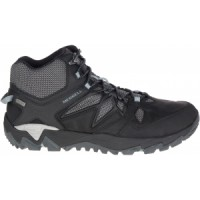 Merrell-all-out-blaze-2-mid-waterproof-hiking-boots Keen Versatrail Wp Shoes