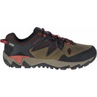 Merrell-all-out-blaze-2-waterproof-hiking-shoes Keen Versatrail Wp Shoes