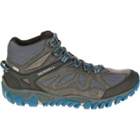 Merrell-all-out-blaze-vent-mid-waterproof-hiking-shoes Keen Versatrail Wp Shoes