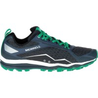 Merrell-all-out-crush-hiking-shoes Keen Versatrail Wp Shoes