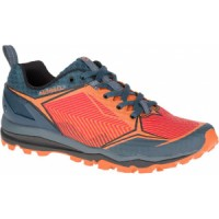 Merrell-all-out-crush-shield-hiking-shoes Keen Versatrail Wp Shoes