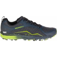 Merrell-all-out-crush-tough-mudder-shoes Keen Versatrail Wp Shoes