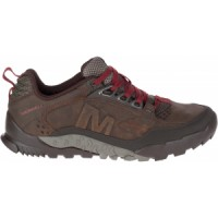 Merrell-annex-trak-low-hiking-shoes Keen Versatrail Wp Shoes