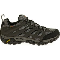 Merrell-moab-gtx-xcr-low-hiking-shoes Merrell Moab Adventure Moc Hiking Shoes