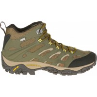Merrell-moab-mid-waterproof-hiking-boots Merrell Moab Adventure Moc Hiking Shoes