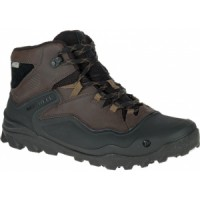 Merrell-overlook-6-ice-waterproof-hiking-boots Merrell Moab Adventure Moc Hiking Shoes