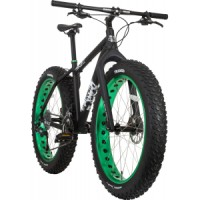 Minnesota-2-2-with-alloy-and-carbon-forks-fat-bike Minnesota 2.2 With Alloy And Carbon Forks Fat Bike