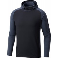 Mountain hardwear butterman pullover baselayer top Mammut Yadkin Ml Half Zip Pull Baselayer Top
