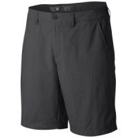 Mountain-hardwear-castil-casual-10in-hiking-shorts Craghoppers Nosilife Simba Hiking Shorts