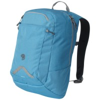 Mountain-hardwear-dogpatch-25l-backpack Mammut Nirvana Ride Backpack