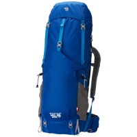 Mountain-hardwear-ozonic-50-outdry-backpack Mountain Hardwear Hueco 20 Backpack