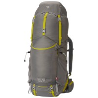 Mountain-hardwear-ozonic-65-outdry-backpack Mountain Hardwear Hueco 20 Backpack