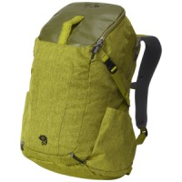 Mountain-hardwear-paladin-33l-backpack Mountain Hardwear Hueco 20 Backpack