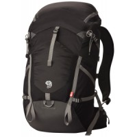 Mountain-hardwear-rainshadow-36-outdry-backpack Mountain Hardwear Hueco 20 Backpack
