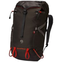 Mountain-hardwear-scrambler-30-outdry-backpack Mountain Hardwear Hueco 20 Backpack